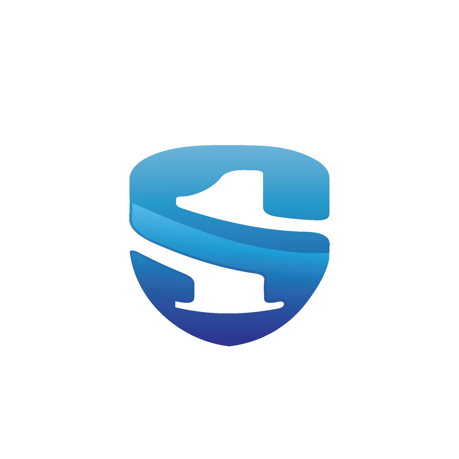Security 1 Service