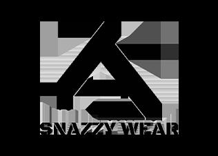 Snazzy wear