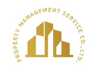 pm-service