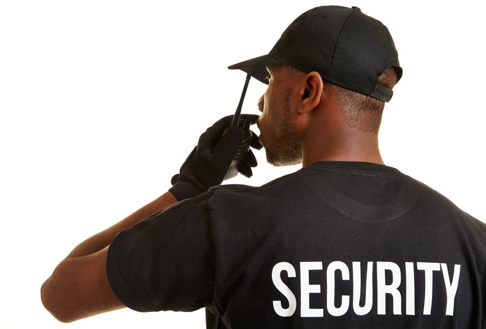 5 ความสามารถจำเป็นต่อการทำงานบริษัท รักษาความปลอดภัย
